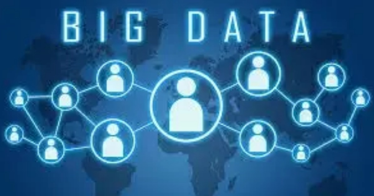 Why should you choose big data as your career option?